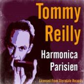 Harmonica Parisien