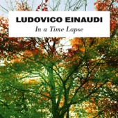 Ludovico Einaudi - In a Time Lapse artwork