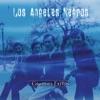 Serie de Oro: Los Ángeles Negros, Los Ángeles Negros