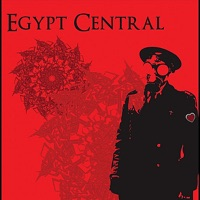 EGYPT CENTRAL - Taking You Down
