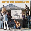 Best of Eric Burdon & War
