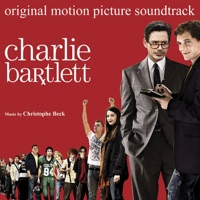 Charlie Bartlett - Official Soundtrack