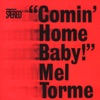 Whisper Not (LP Version)  - Mel Torme
