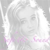 Safe and Sound - Sabrina Carpenter