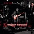 Camila Coleccionista de canciones