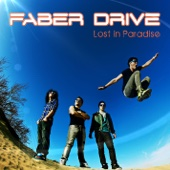 Candy Store (feat. Ish) - Faber Drive