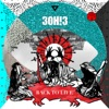 Back to Life - Single, 3OH!3