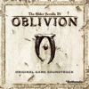 The Elder Scrolls IV: Oblivion (Original Game Soundtrack), Jeremy Soule