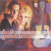 Best of Romantic Guitar
