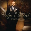 Together (Radio Version) - Single