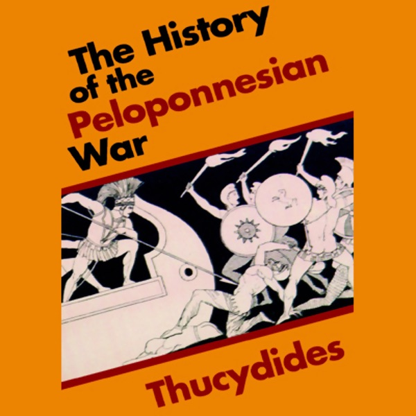 an overview of the history of the peloponnesian war in the greece Buy a cheap copy of history of the peloponnesian war book overview written four hundred ancient classics engineering europe greece history humanities.