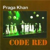 Praga Khan - Breakfast In Vegas