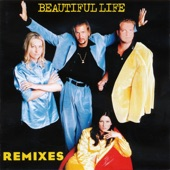Beautiful Life (Remixes)