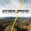 One Day / Reckoning Song (Wankelmut Remix) - Single, Asaf Avidan & The Mojos