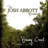 Josh Abbott Band - All of a Sudden