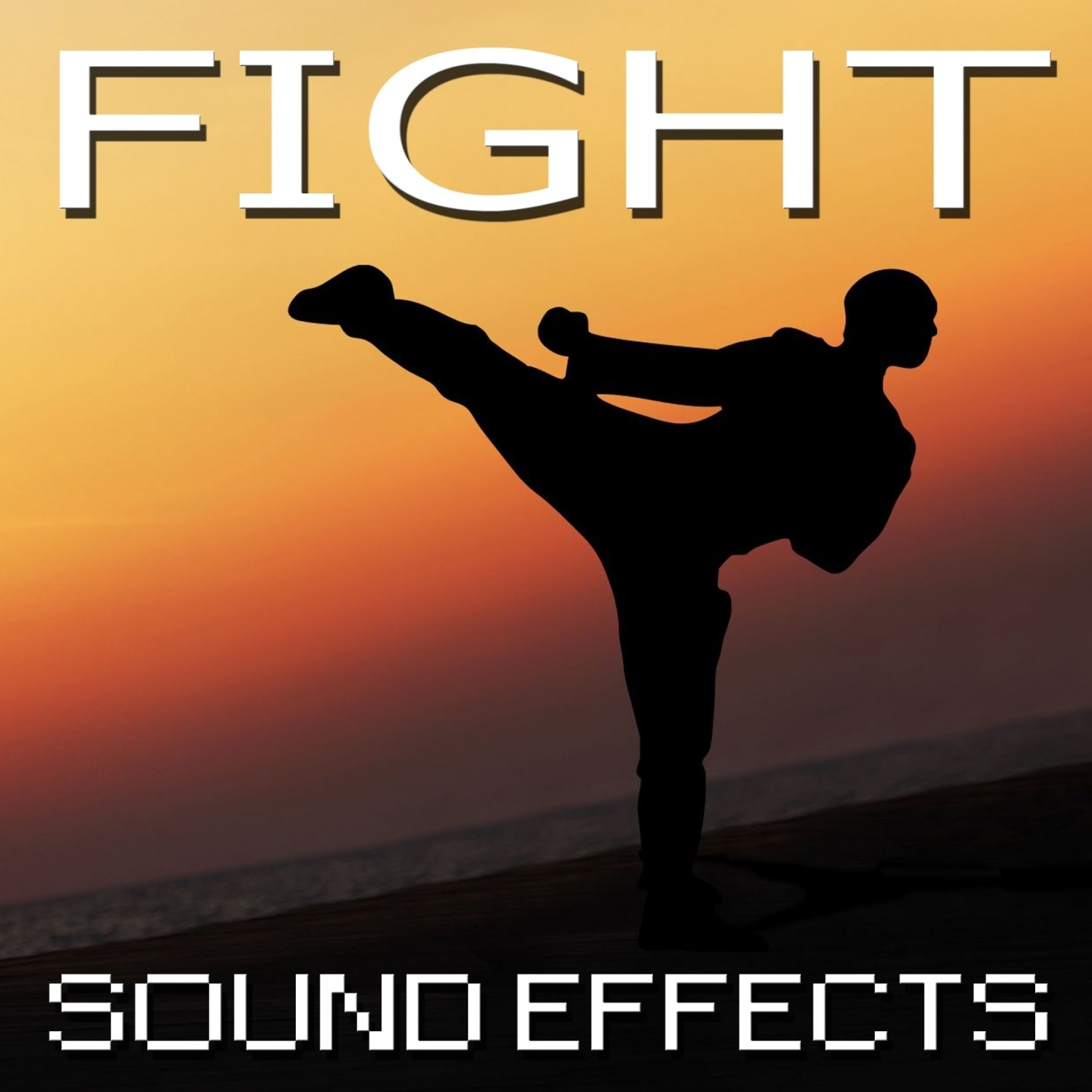 Free Fight Sounds Sound Effects