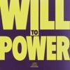 Imagem em Miniatura do Álbum: Will to Power