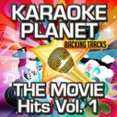 Lucia Di Lammermoor & Diva Dance (Karaoke Version) [Originally Performed By Inva Mula-Tschako]
