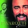 The Pavarotti Edition, Vol. 5: Puccini