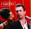 If I Never See Your Face Again - Single (feat. Rihanna), Maroon 5