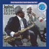My Romance (Album Version)  - Ben Webster;'Sweets' Edison