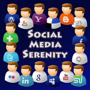 gspn.tv - Social Media Serenity