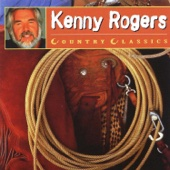 Ruby, Don't Take Your Love to Town - Kenny Rogers