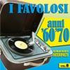 pochette album Various Artists - I favolosi anni '60 - '70, vol. 8