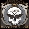 Buy Awakened by As I Lay Dying on iTunes (金屬)