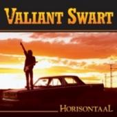 Horisontaal - Valiant Swart