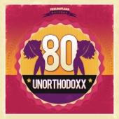 80 - EP