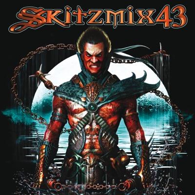 Nick Skitz - Skitzmix 22