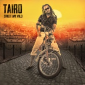 Street Tape Vol. 3