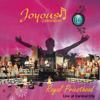 Joyous Celebration - Itshokwadi artwork