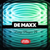 De Maxx - Long Player 29