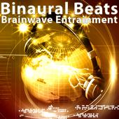 Binaural Beats Brain Waves Isochronic Tones