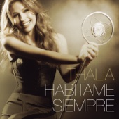 Habítame Siempre (Bonus Tracks Version)