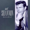 Runaway, Del Shannon