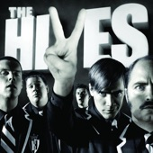 Try It Again - The Hives