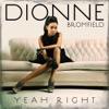 Imagem em Miniatura do Álbum: Yeah Right - Single