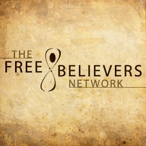 The Free Believers Network - Into the Wild