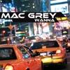 Mac Grey