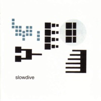 Crazy for You (Slowdive)