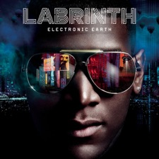 Beneath Your Beautiful (feat. Emeli Sande) by Labrinth