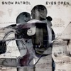 Eyes Open, Snow Patrol
