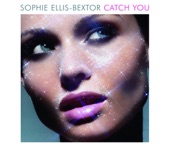 Catch You - EP