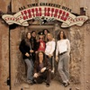 All Time Greatest Hits, Lynyrd Skynyrd