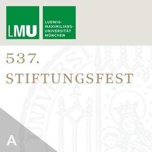 537. Stiftungsfest - Audio mit Folien