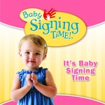 Baby Signing Time!: It
