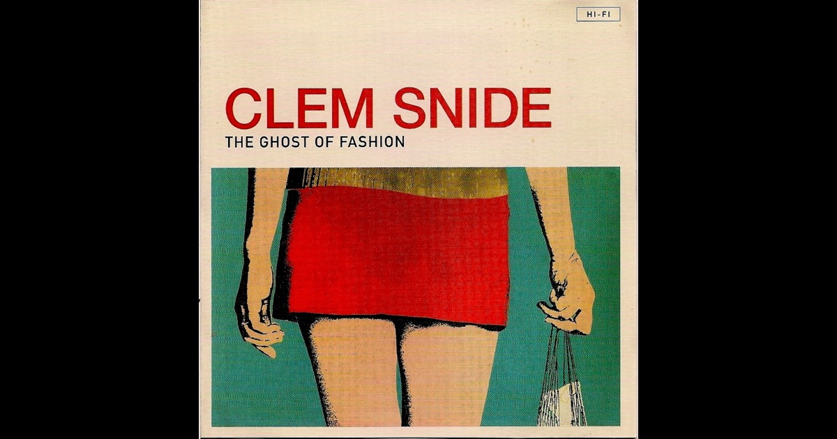 find love song clem snide A final album of snide songs the six musicians who comprise the clem snide of hungry bird sound as if someone a few end of love songs share this sparse.